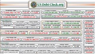 US-debt-clock.jpg