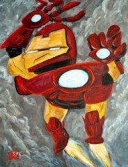 picasso-iron-man.jpg
