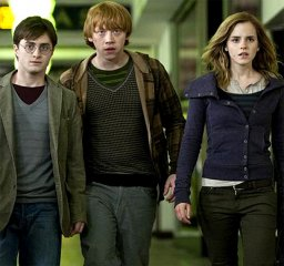 harry-potter-deathly-hallows-usa-today.jpg