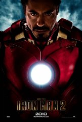 international-iron-man-2-poster.jpg