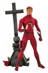 daredevil-marvel-select-variant.jpg
