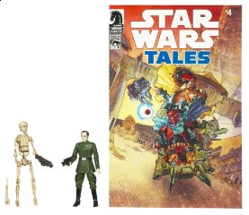 SW Comic Packs IG97 & Rom Mohc.jpg