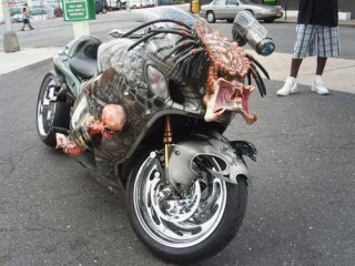 predator-bike.jpg