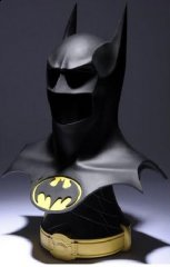 batman-mask-prop.jpg