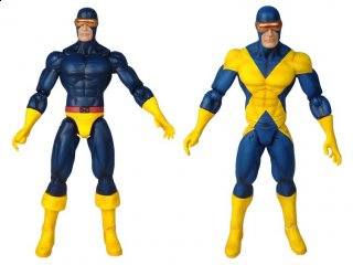 marvel-select-cyclops-action-figure.jpg