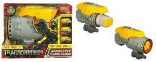Bumblebee-Plasma-Cannon.jpg