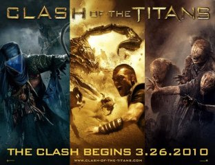clash-of-the-titans-poster3.jpg