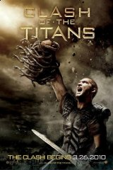 clash-of-the-titans-posternew1.jpg