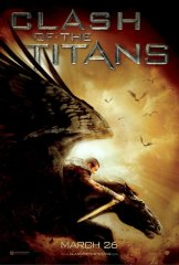 clash-of-the-titans-posternew2.jpg