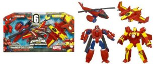 Marvel-Deluxe-Transformers-.jpg