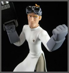 dr-horrible-collectible.jpg