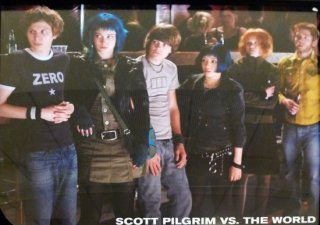 scott-pilgrim-cast-large-fixed.jpg