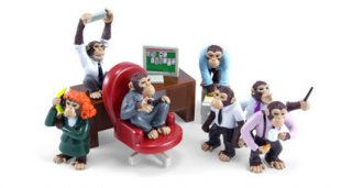 Office-monkey-Playset.jpg