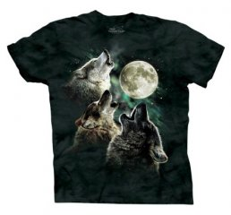 three-wolf-moon.jpg