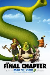 shrek_forever_after_movie_poster.jpg