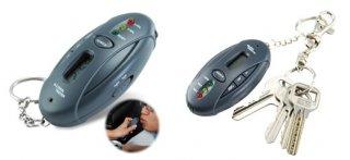 Breathalyzer-Keychain-Car-G.jpg
