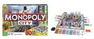 monopoly-city.jpg