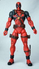 marvel-select-deadpool-painted.jpg