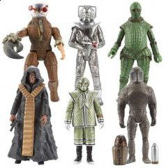 DR-Who_Villians_figures.jpg