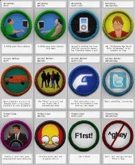 merit_badges_of_the_interne.jpg