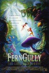 fern-gully-poster.jpg