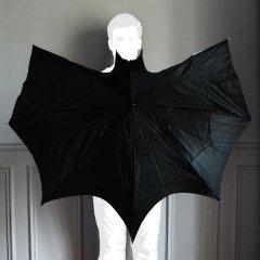 bat_3.jpg