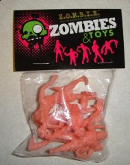 zombies-pink-1.jpg
