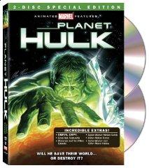 planetHulk_dvd.jpg