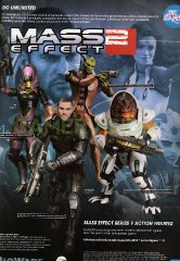 mass-effect-acton-figures.jpg