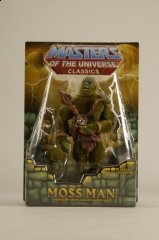 mossman-1.jpg