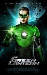 green-lantern-fanmade-poster.jpg