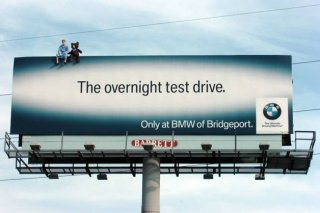 bmw_billboard.jpg