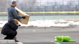 kermit-the-frog-bomb.jpg