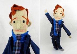 conan-obrien-doll.jpg