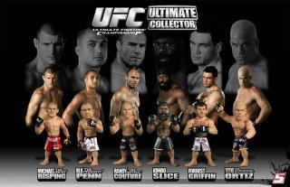 UFCSeries2.jpg
