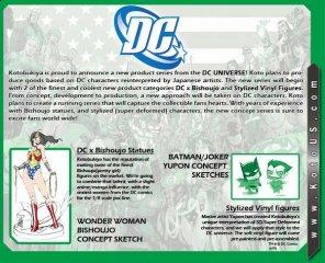kotobukiya-DC-statues.jpg