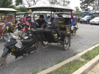 cambodia-batmobile.jpg