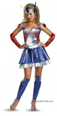 sexy-optimus-prime-transformers-costume-1.jpg