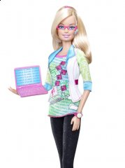 computer-engineer-barbie.jpg