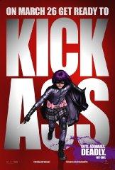 kick-ass-hit-girl-poster.jpg
