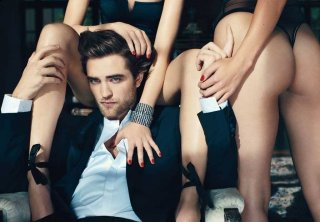 robert-pattinson-18172_f.jpg