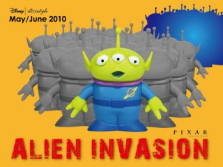 Alien-Blog.jpg