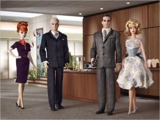 mad-men-barbie-dolls.jpg