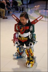 cosplay-voltrongirl2.jpg