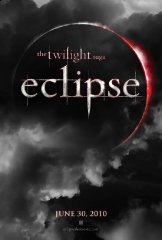 twilight-sage-eclipse-poster.jpg