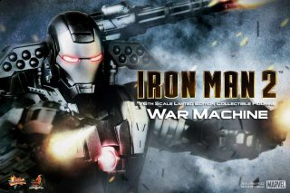 Iron Man 2_War Machine_Teaser.jpg
