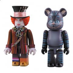 KUBRICK-MAD-HATTER--BE--RBRICK-CHESHIRE-CAT.jpg