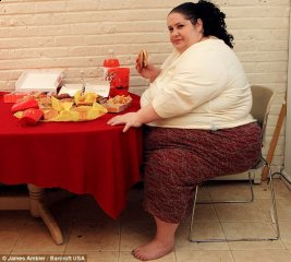 worlds-fattest-woman.jpg