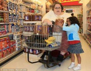 worlds-fattest-woman1.jpg