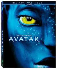 Avatar-dvd-blu-ray-cover.jpg